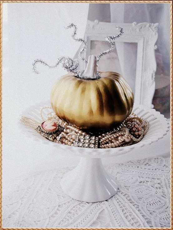 251482030 dNRrNlRd c {Inspiration} Fall Decorating