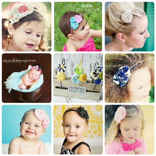 Birdie Baby Boutique {Giveaway} Birdie Baby Boutique Grab Bag