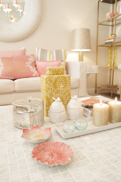 Ana Antunes QMC 1805 1497 {Inspiration} Home Styling to Die For!