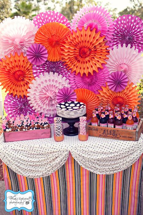 A Blissful Nest Wendy Updegraff Photography Pumpkin County Fair 1 {BN Black Book of Parties} Pumpkin Party County Fair Birthday