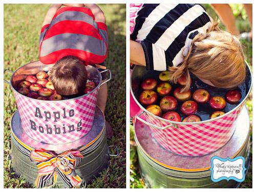 A Blissful Nest Wendy Updegraff Photography Pumpkin County Fair 21 {BN Black Book of Parties} Pumpkin Party County Fair Birthday