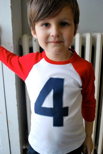 il 570xN.316162772 {Giveaway} Best Birthday Ever   Custom Childrens T Shirts