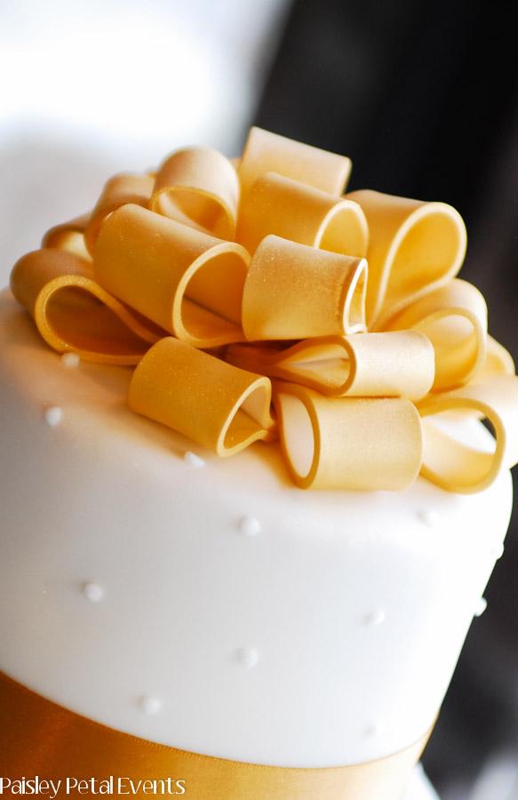 Ideas For 50th Wedding Anniversary 20 Unique th wedding anniversary cake