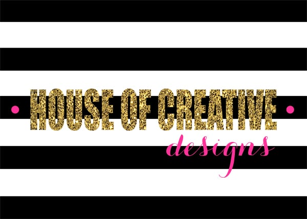 {Branding Client} House Of Creative Designs