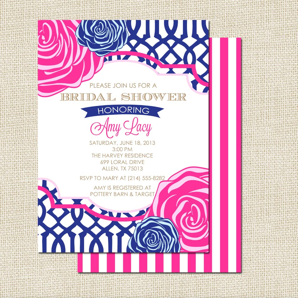 Online Invitations Free Make Your Own is awesome invitation design