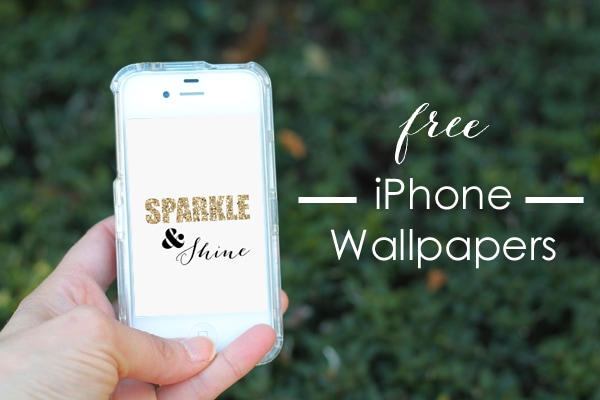 New free iphone wallpapers voltagebd Images