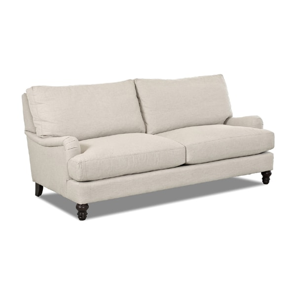 Wayfair-Custom-Upholstery-Delphine-Sofa