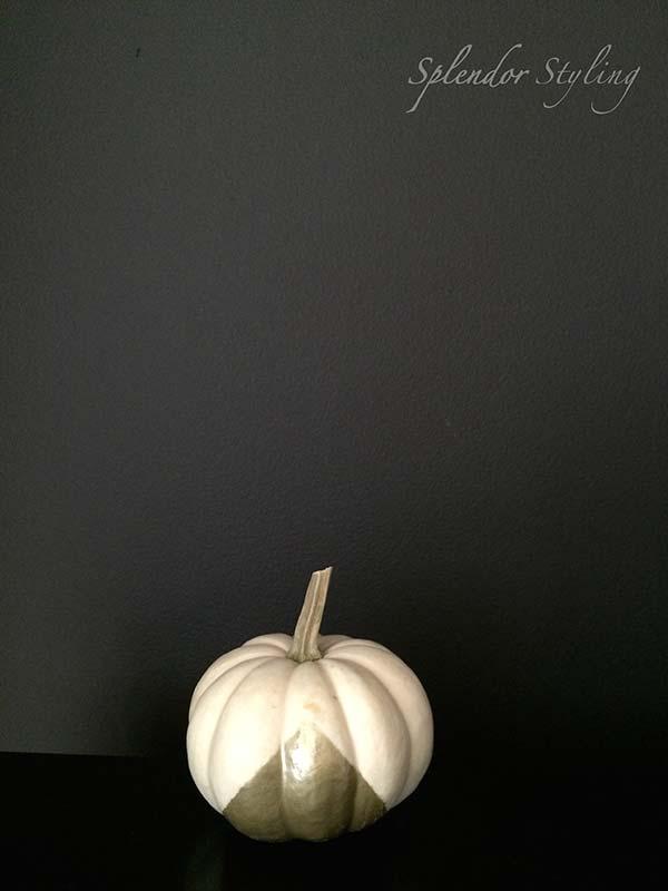 diy-gold-pumpkin-fall-decor-splendor-styling