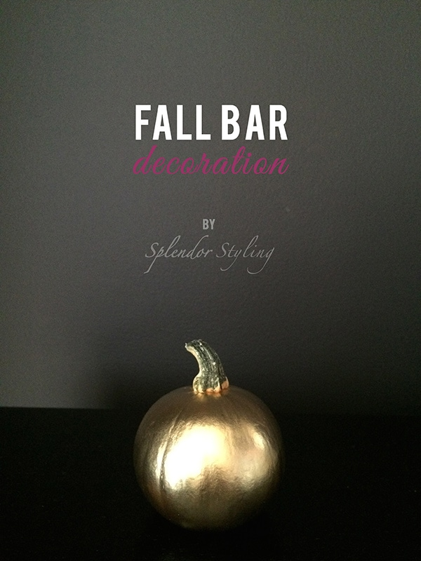 fall-bar-decoration-diy-by-splendor-styling