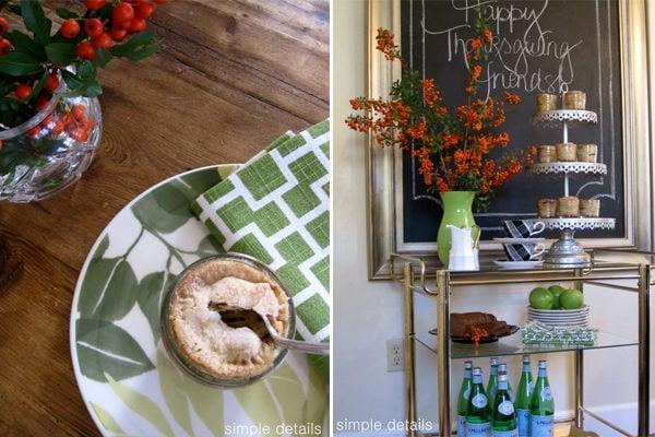 The Best Pie In A Jar Recipe!