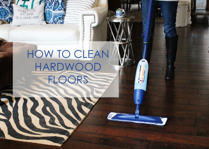 how to clean hardwood floors u0026 my favorite bona hardwood floor cleaner