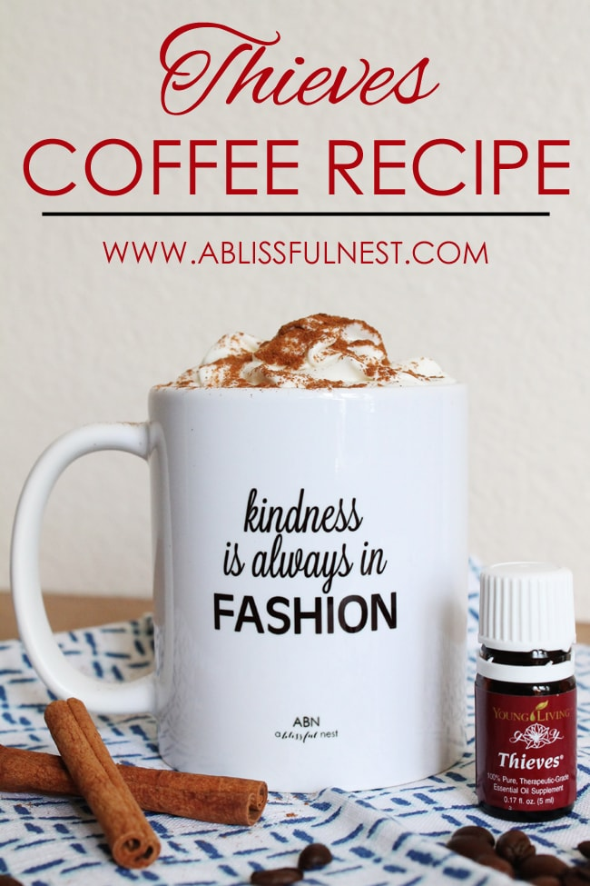 coffee-drink-recipe-a-blissful-nest