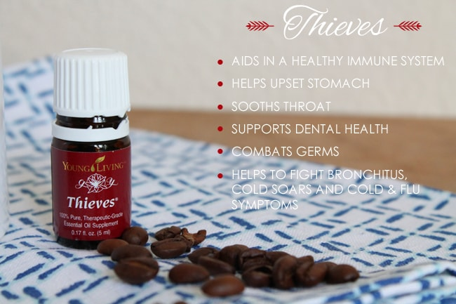 theives-essential-oil-a-blissful-nest4 copy