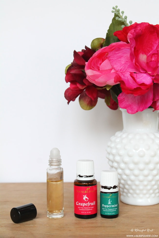 DIY-roll-on-perfume-by-a-blissful-nest