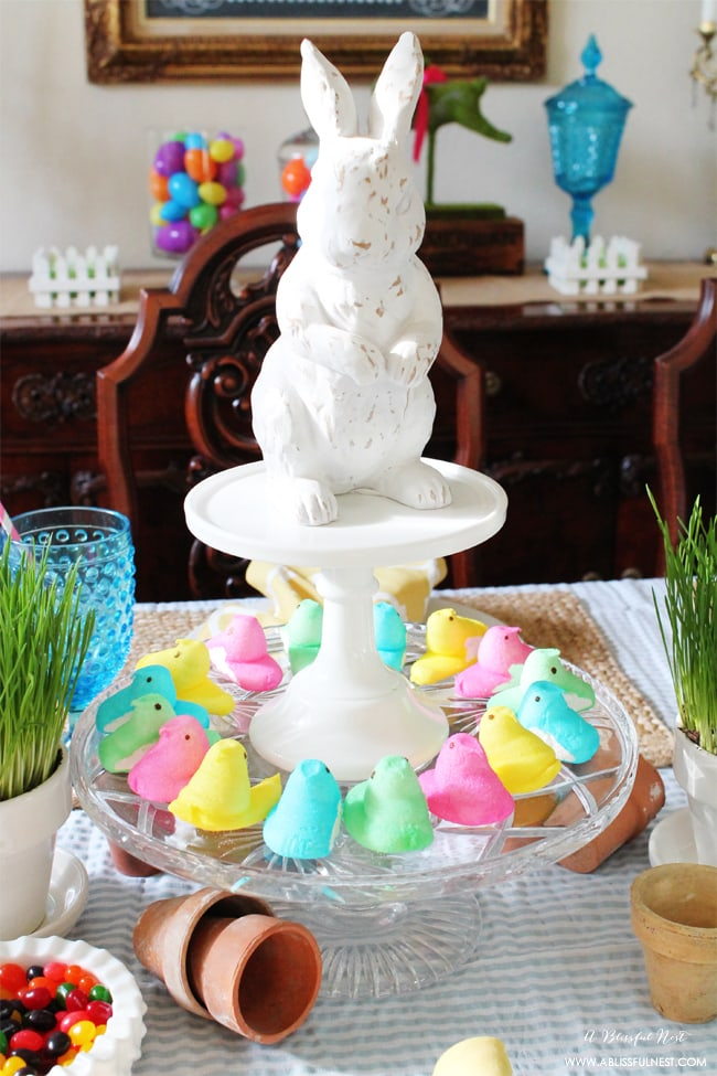 Spring-Entertaining-Inspiration-by-A-Blissful-Nest
