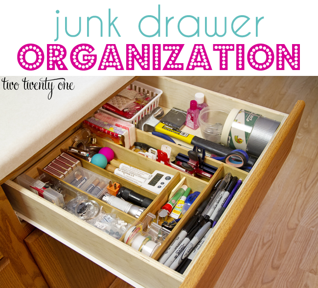25 Amazing Home Organization Ideas Home Decor Tips