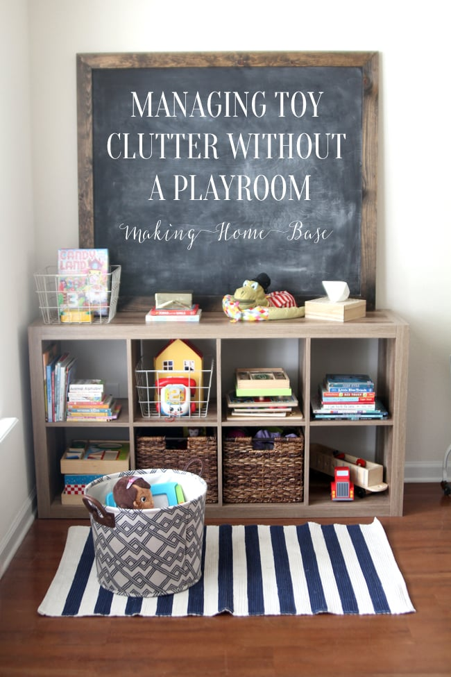 25 Amazing Home Organization Ideas & Home Decor Tips on storage for home, organization trends, sewing for home, safety tips for home, shoes for home, organization furniture, decorating for home, organization kitchen, bible study for home, crafts for home, earth day for home, diy projects for home, organization people, party ideas for home, cleaning products for home, organization skills, pinterest for home,