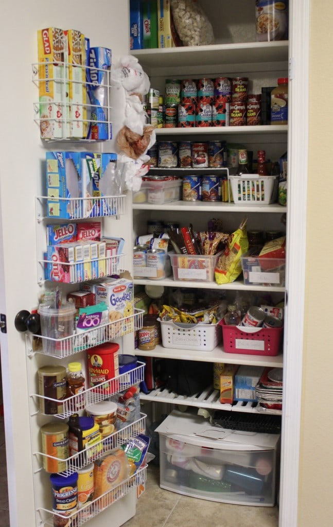 25 Amazing Home Organization Ideas Home Decor Tips
