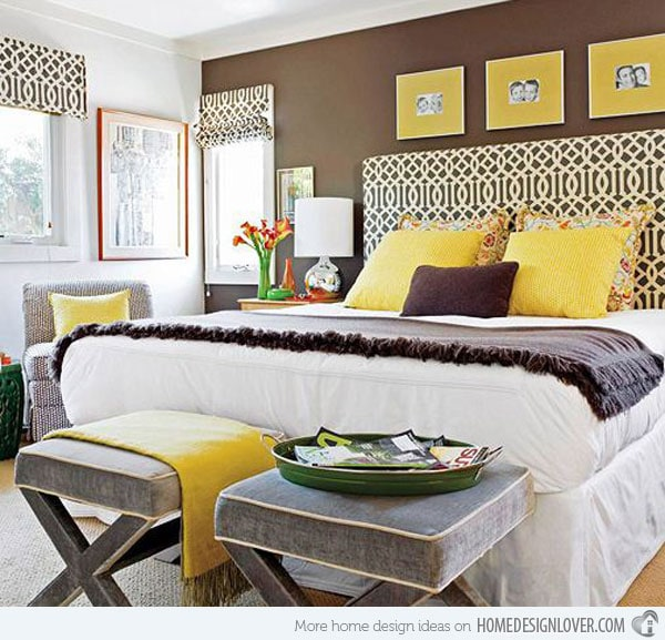 paint-an-accent-wall-tiny-bedroom-ideas