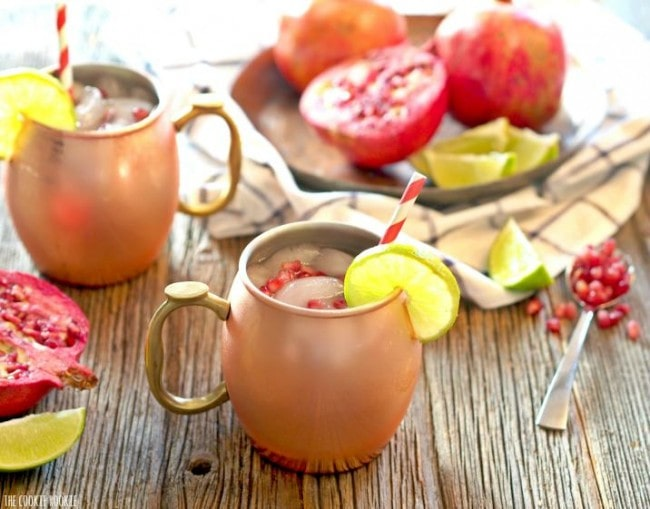 pomegranate-moscow-mule-recipe