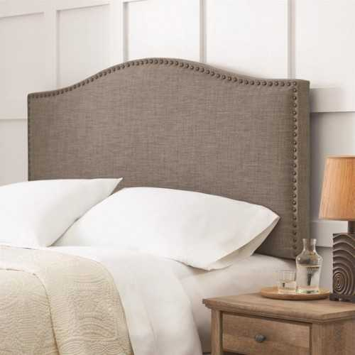 Inspirational We uve rounded up of the BEST affordable headboards under