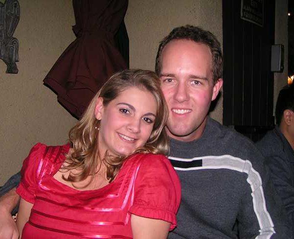 So I Married A Blogger Blog Hop