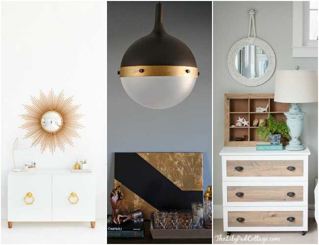 20 Best IKEA Hacks