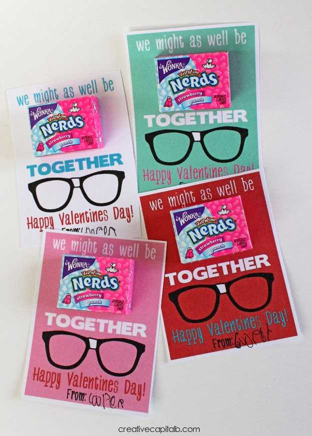 DIY Valentines Day Card Ideas 20 BEST Ideas – How to Make the Best Valentine Day Card