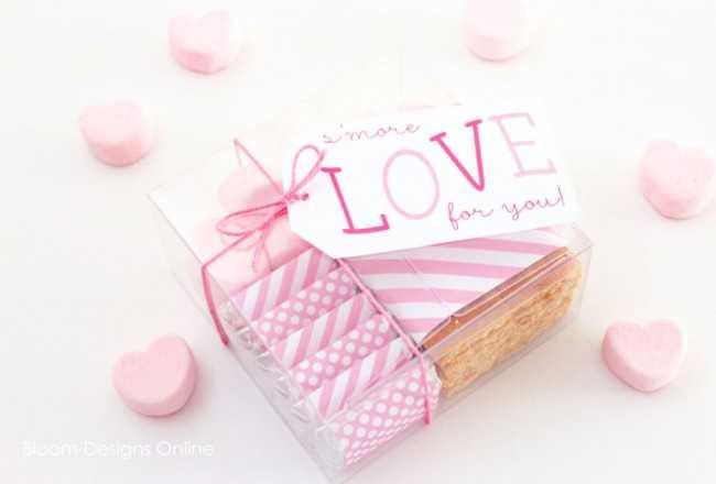 Diy Valentine S Day Card Ideas 20 Best Ideas
