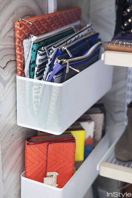 Are you ready to declutter your home and get organized? Use our 10 steps to get your home refreshed for spring! ablissfulnest.com