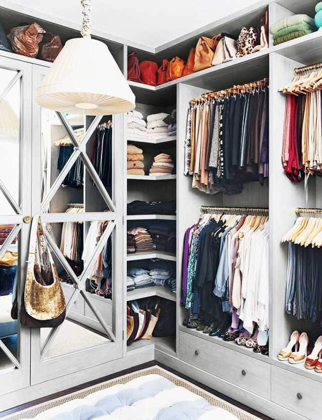 10 Steps To Declutter Your Home