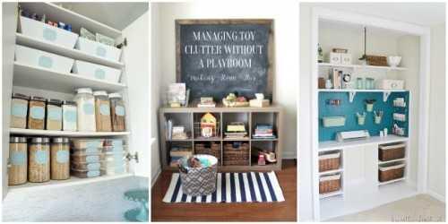 25-Home-Organization-Ideas-via-A-Blissful-Nest