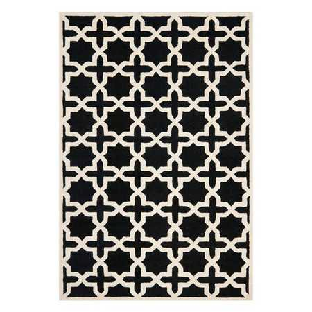 weu0027ve got 20 of the best area rugs for you to choose from - Affordable Area Rugs