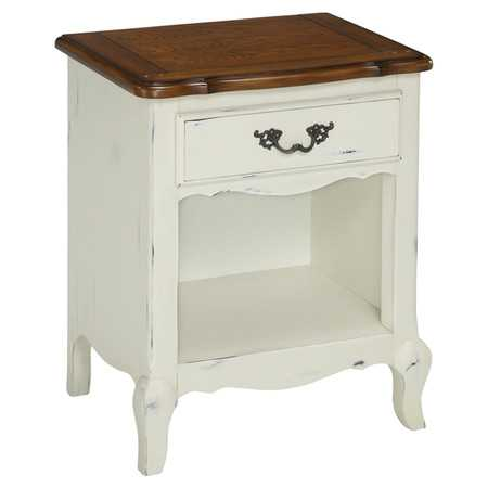 Affordable nightstands under 250 bedroom ideas not to miss for Affordable nightstands