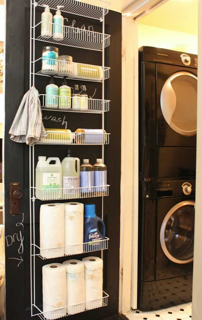 your great organized domestically speaking to room ideas keep make laundry thumb organization