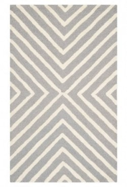looking for area rugs