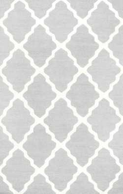 We've got 20 of the best area rugs for you to choose from! If you are looking for the perfect neutral rug or even one with a pop of color we have you covered on ablissfulnest.com
