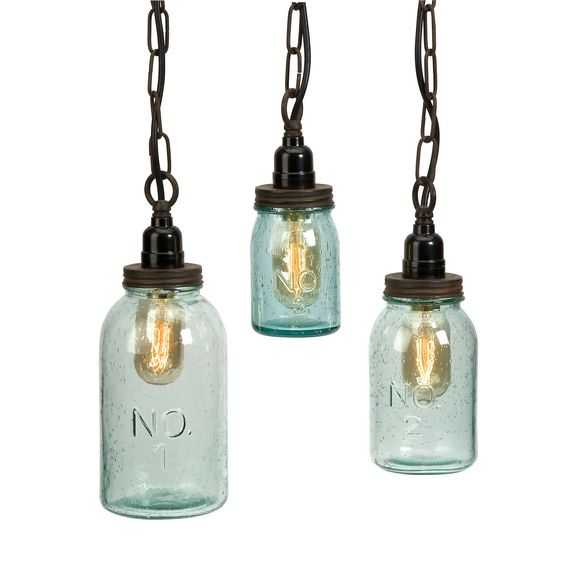 We've got 20 of the best farmhouse lights for you to choose from! If you are looking to get that Fixer Upper style then you will love these industrial lighting choices to get you that vintage farmhouse style. See more on ablissfulnest.com #farmhouse #farmhousestyle #FixerUpper #designtips #vintagelighting #industriallighting