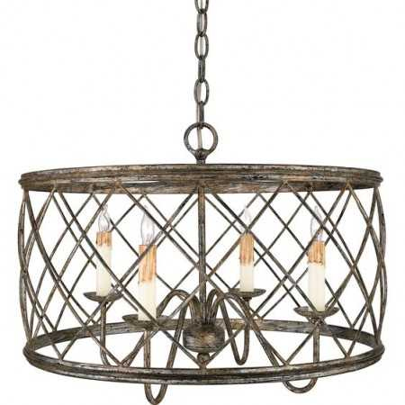 Farmhouse Lights 20 Amazing Styles To Choose From