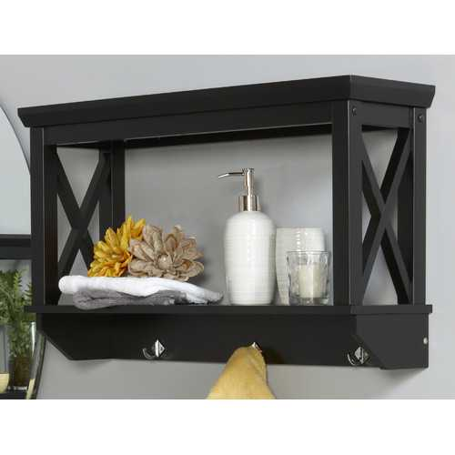 Bathroom Shelf - Wayfair, Top 30 Organization Products