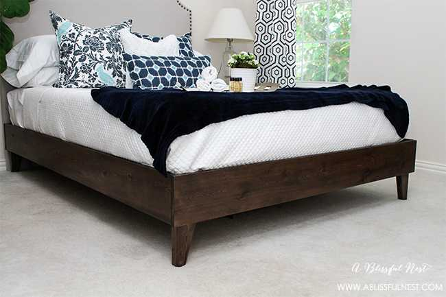 Spectacular Looking for the quality and fort for your guest bedroom We uve got THE