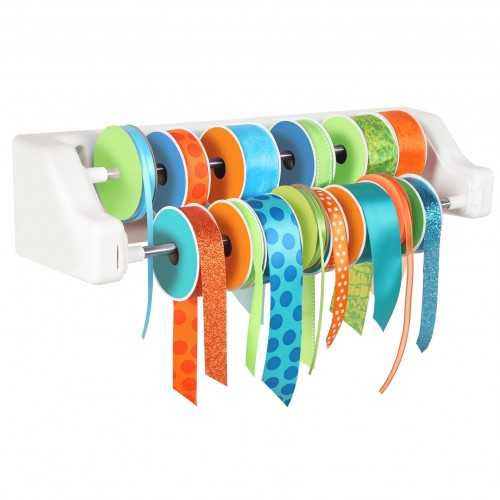Rylie Ribbon Organizer - Joss and Main, Top 30 Organization Products