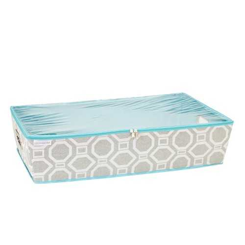 Under the Bed Storage Box - Wayfair, Top 30 Organization Products
