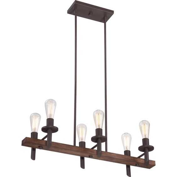 styles of lighting. weu0027ve got 20 of the best farmhouse lights for you to choose from styles lighting s
