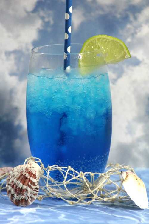 20 best summer cocktails a blissful nest for Fun alcoholic drinks to make