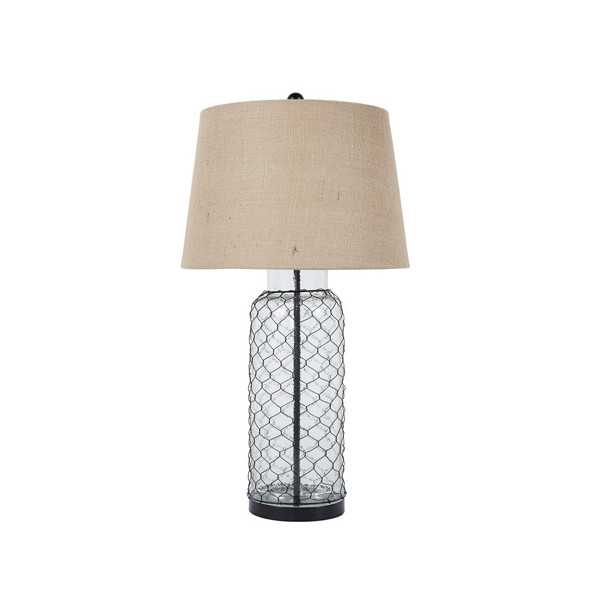 Cool If you are looking for a table lamp then we uve got you covered