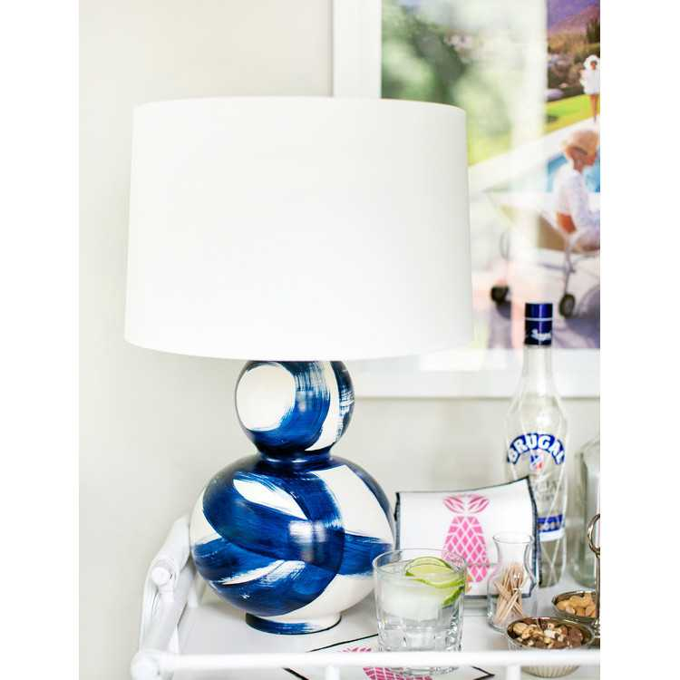 Superb If you are looking for a table lamp then we uve got you covered
