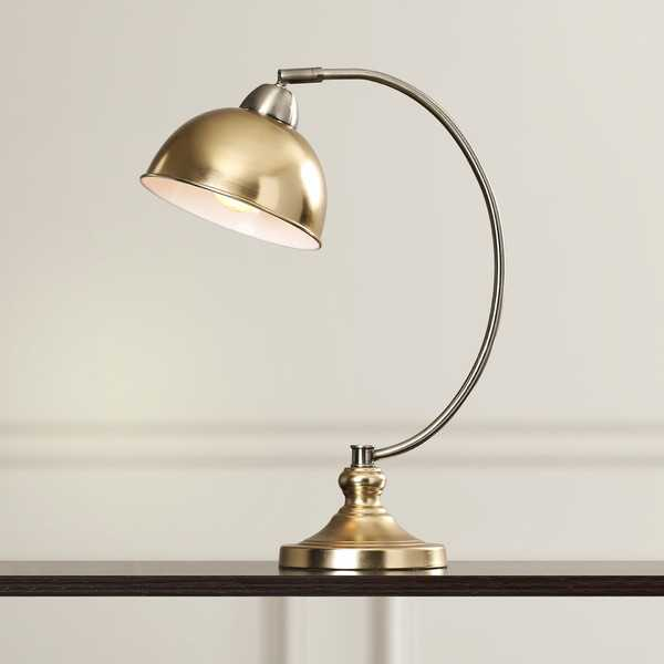 Lovely If you are looking for a table lamp then we uve got you covered