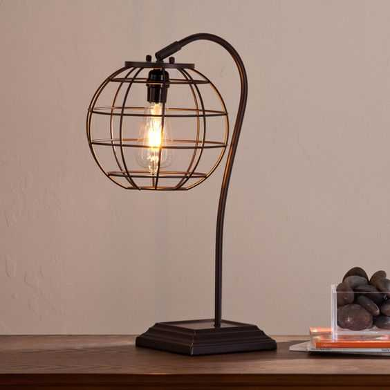 Good If You Are Looking For A Table Lamp Then Weu0027ve Got You Covered!