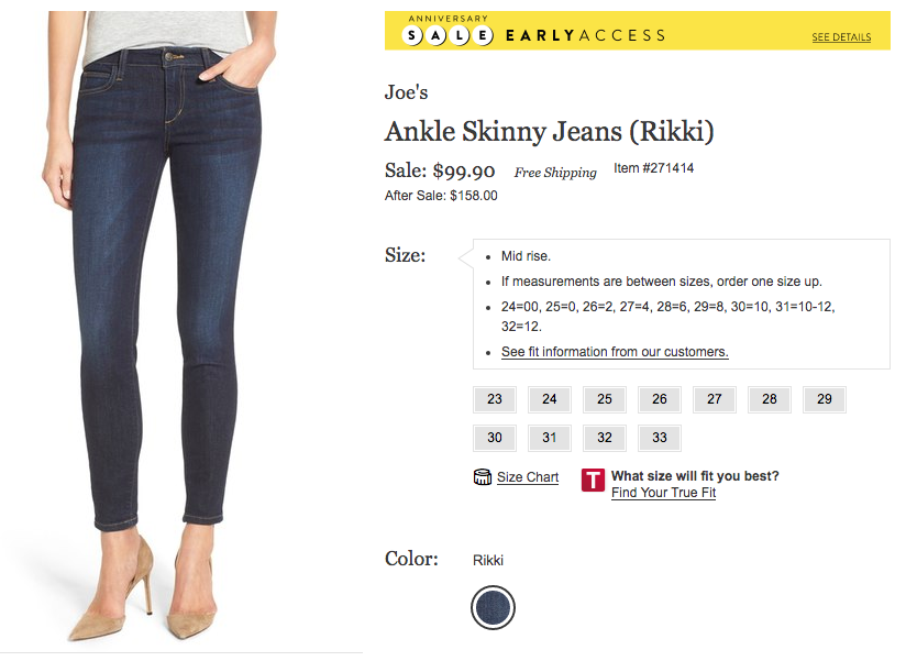 NS- Jeans 3